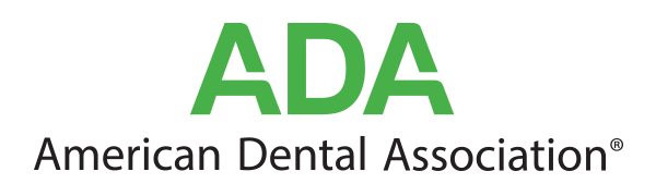 American Dental Assocation