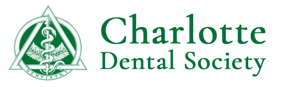 Charlotte Dental Society